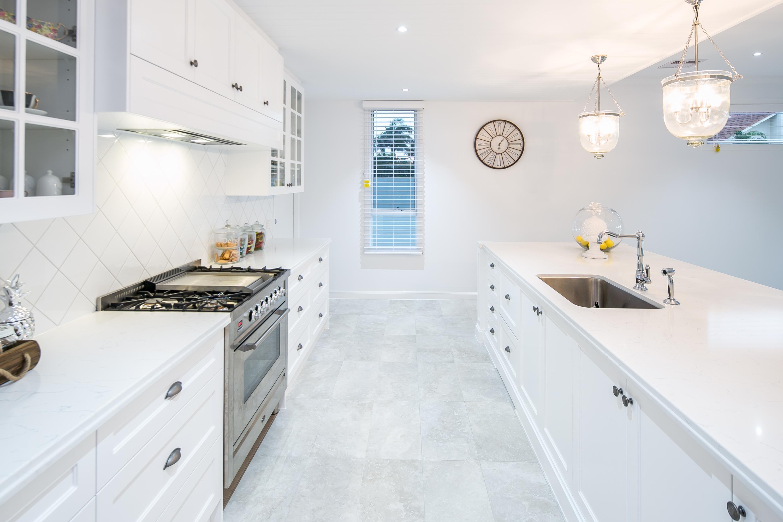 New Home/House Builders - Brisbane
