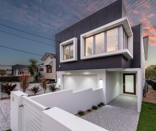 New Home/House Builders – Brisbane